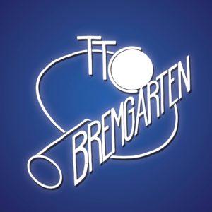 TTC Bremgarten
