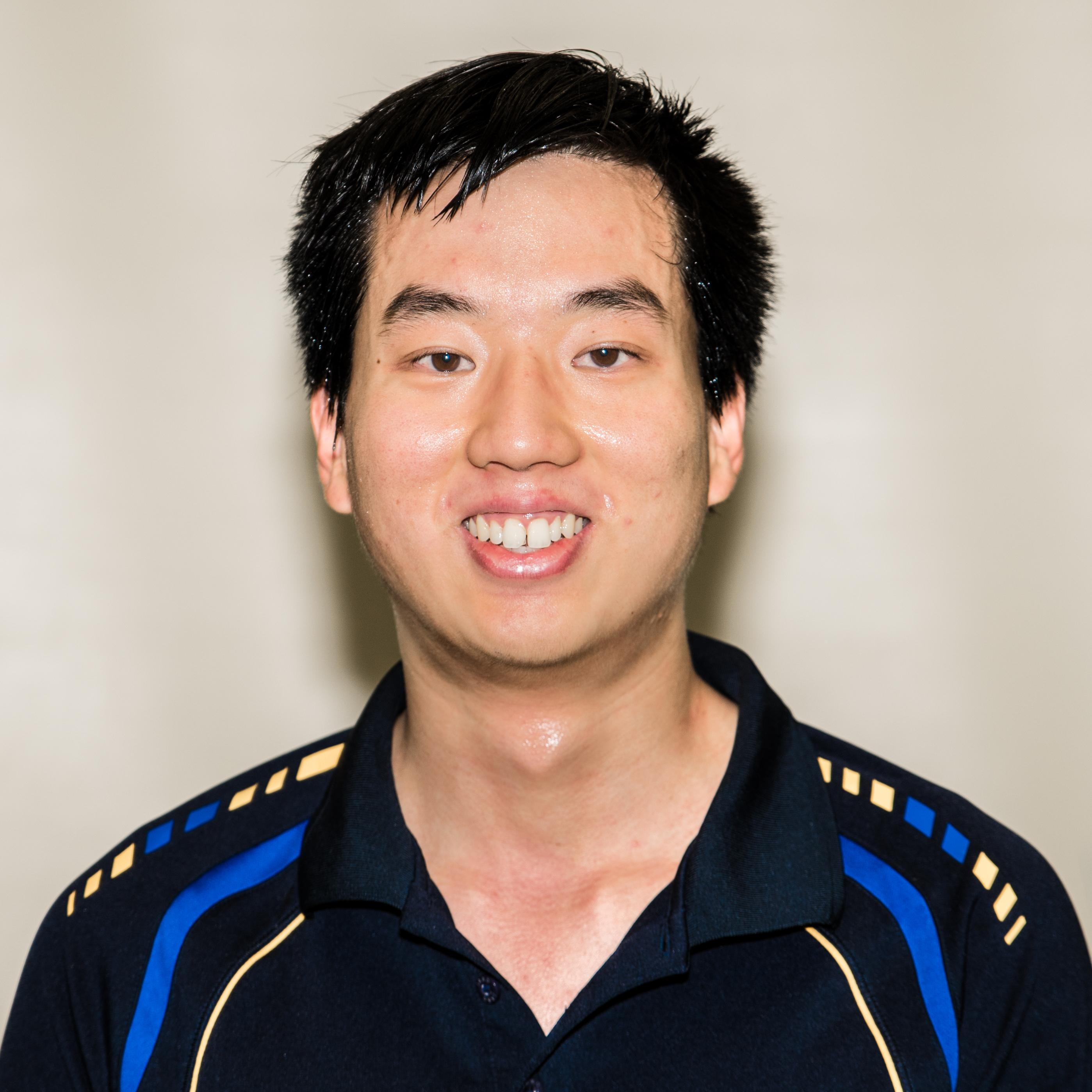 Soung Lim